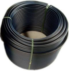 Plastic HDPE Roll Pipe HDPE Coil Pipe for Water