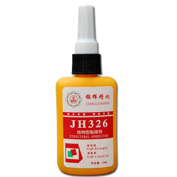Structural adhesives 326,Loctite structural adhesive equivalent