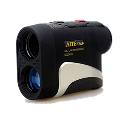 Most popular 2016 new hand held golf laser rangefinder monocular