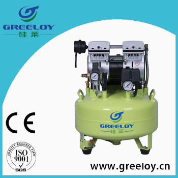 Super cheap air compressors supplier for inflatable toys