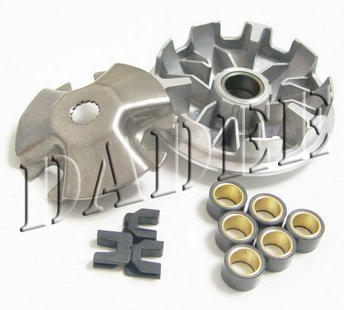 1Motorcycle High Performance Parts
