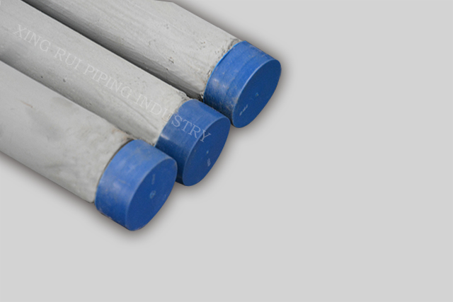 EAF(Electric Arc Furnace) Ceramic Coated Oxygen Lance Pipe