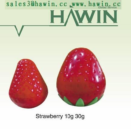 Strawberry-10g/30g