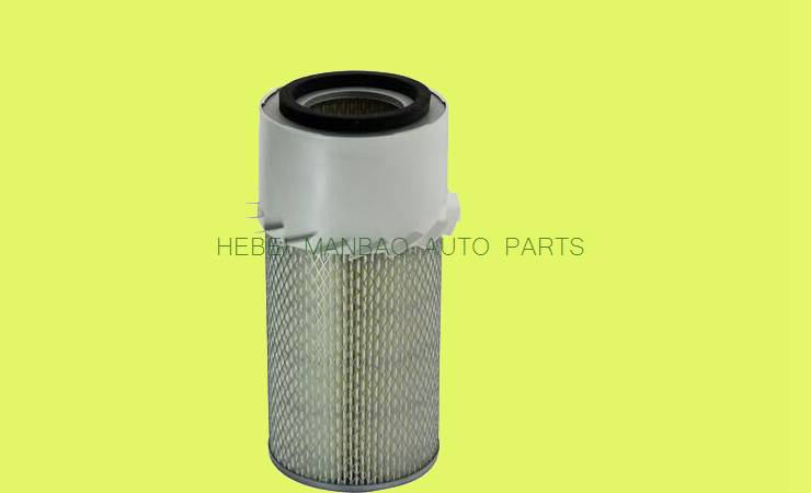 metal round air filter  O.E.M (mr239466 ) for mitsubishi