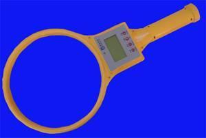 animal ID etag-r02 reader