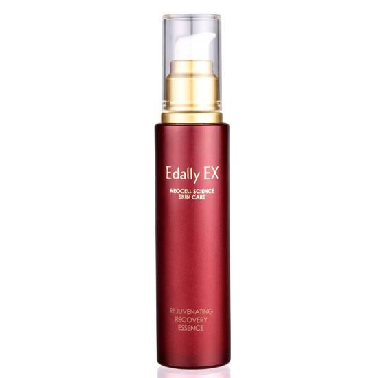 Coreana Edally EX Rejuvenating Recovery Essence 50ml 100% Korean Cosmetic