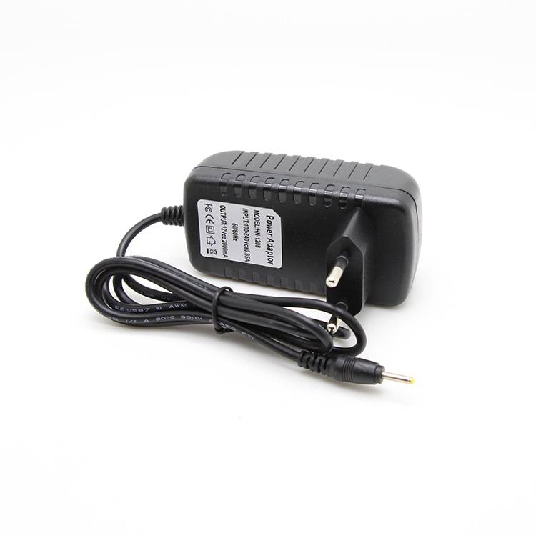 5v 1000ma usb charger