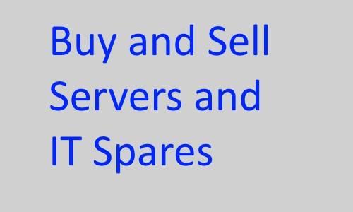 Buy IBM p series servers, IBM x series servers from maxicom
