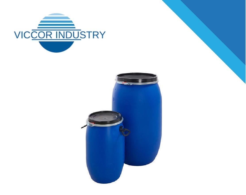 Benzoic acid CAS: 65-85-0