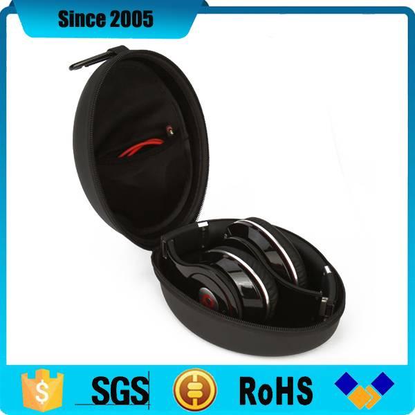 EVA Headphone/Headset Case