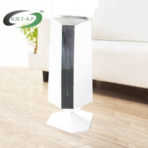 air water purifier ozonizer