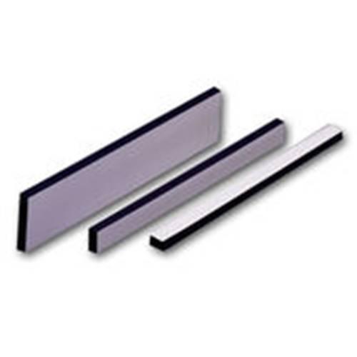 elastomeric connector for COB