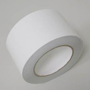 Equal To 3M9731 Silicone And Acrylic Double Sided Adhesive Tape for Rubber