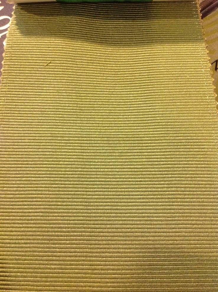 Woven Fabric:83087