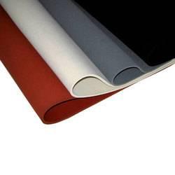 NR Rubber Sheet