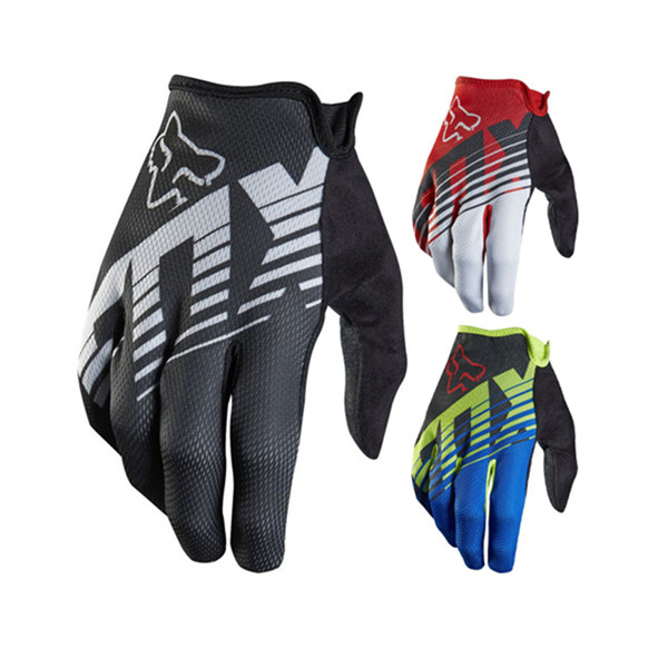Customized off Road Sports Glove Motocross Gloves
