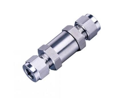 Check valve Y11T-5560-0B