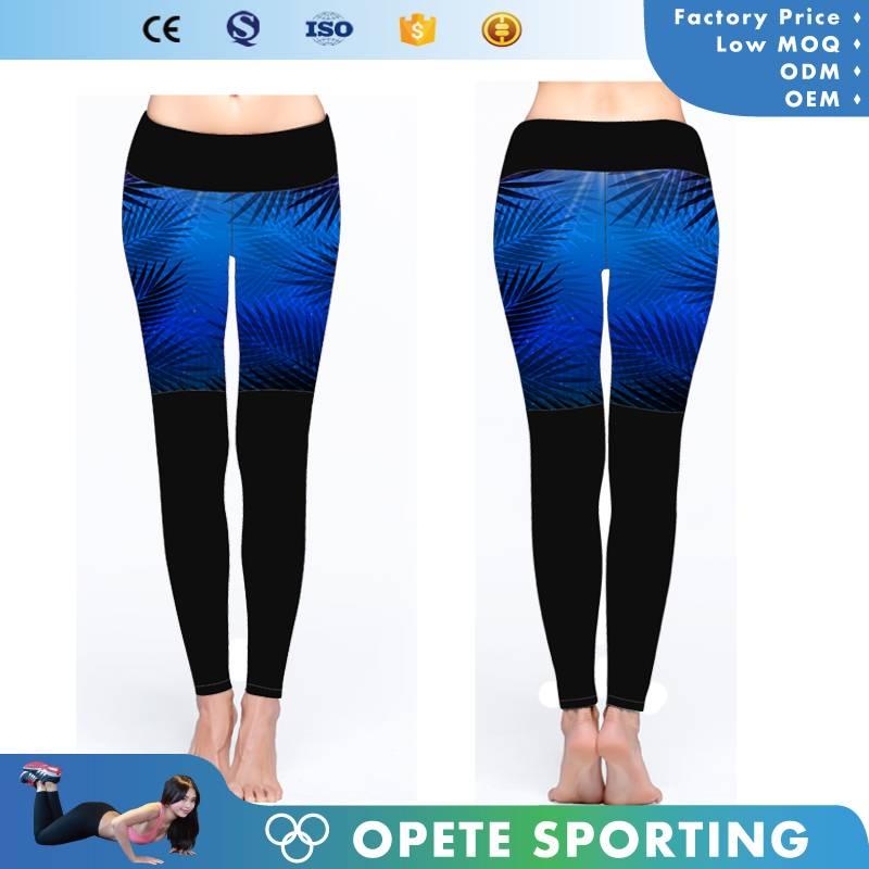 workout leggings women yoga pants