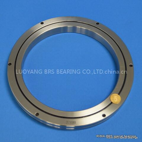 MMXC1936 cross cylindrical roller bearings for Conveyor rollers
