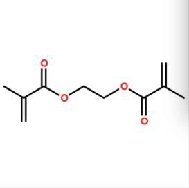 Ethyleneglycol dimethacrylate cas 97-90-5