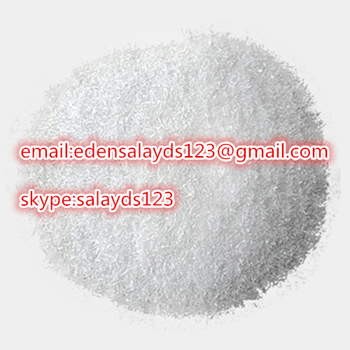 Natural Injectable Muscle Building Steroids Drostanolone Propionate / Masteron Cycle CAS 521-12-0