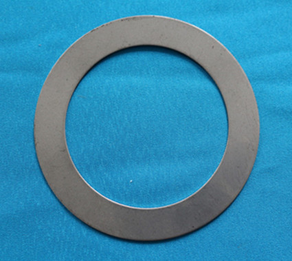 graphite gasket with SS316 reinforced