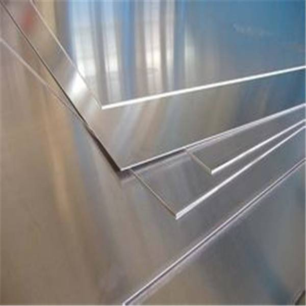 1000series to 7000 series aluminum sheet aluminum profile aluminum coil and aluminum embossed plate