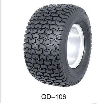 environmental-friendly pneumatic wheelbarrow tire and handtruck tire 13*6.50-6
