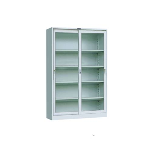 commercial metal filing cabinets cabinet