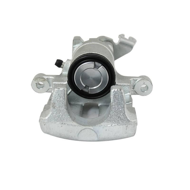 Brake Caliper for VOLVO V40 Kombi(VW),OEM 8602078,30863315,86020781