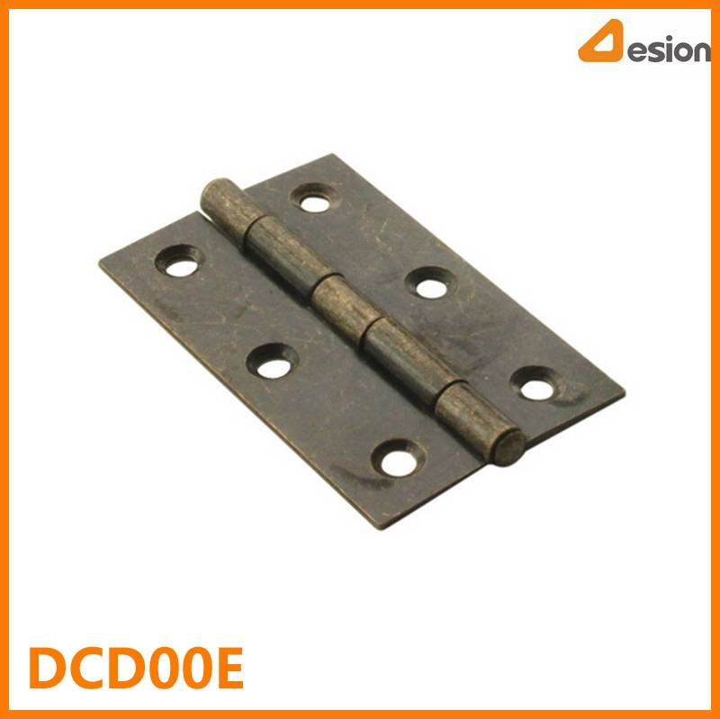3 Inch High Quality Cabinet Hinge