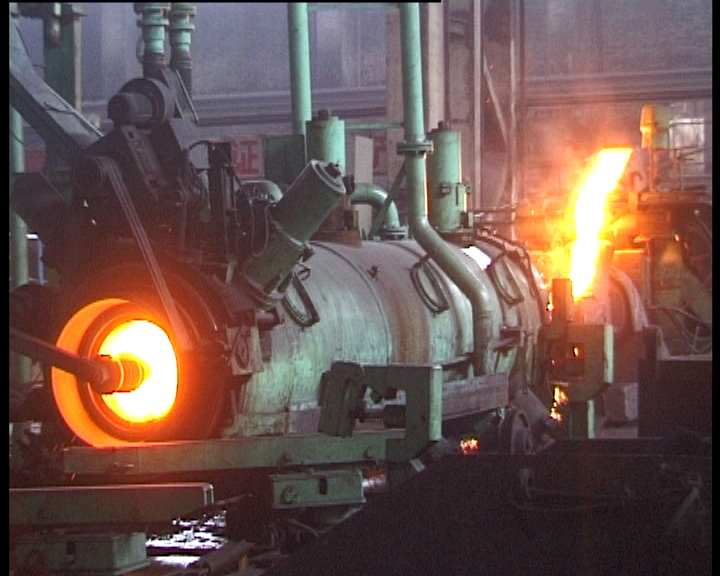 ductile iron pipes,cast iron pipes,pipe fittings,flangepipes