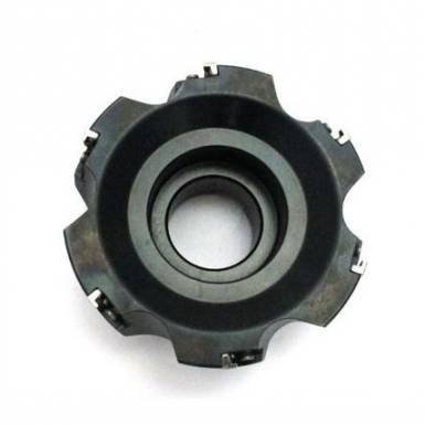 Super quality Face milling cutter