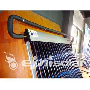 High Quality Solar Collector
