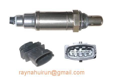 0258005256 OPEL 0855375 25327304 Oxygen Sensor Lambda Sensor Auto Sensor OPEL