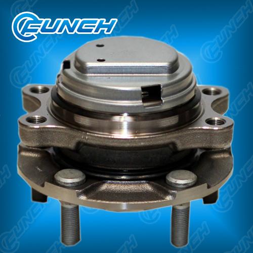 Front Wheel Hub Bearing for Infiniti Rwd 40202-Eg000, 40202-Ej70A, Ha590376