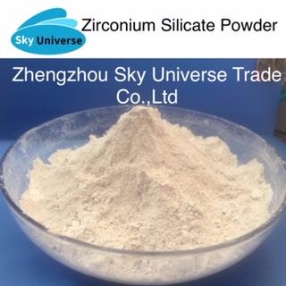 Zirconium Silicate Powder,zirconium nano powder,zirconia powder
