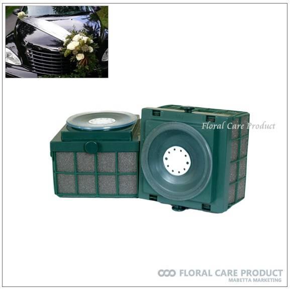 Auto Glass Holder (dry)