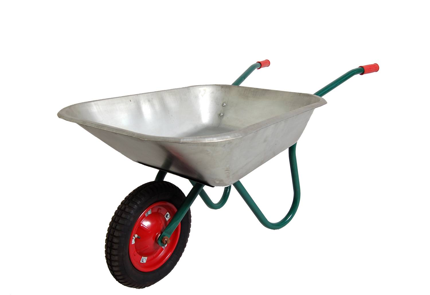 wheelbarrow WB4200