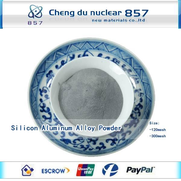 Aluminum Silicon Alloy Powder