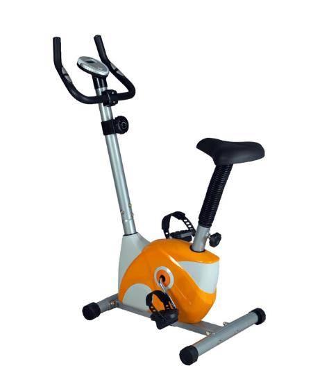 Dragon Sports Residential Exercise Bike Home Use Bike Magnetic Bike MB2500