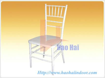 sell Chivari chair HCV-04