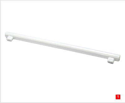 VENUSOP 3W S14s led linestra bulb
