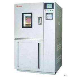 KJ-9033  Xenon Weathering Tester