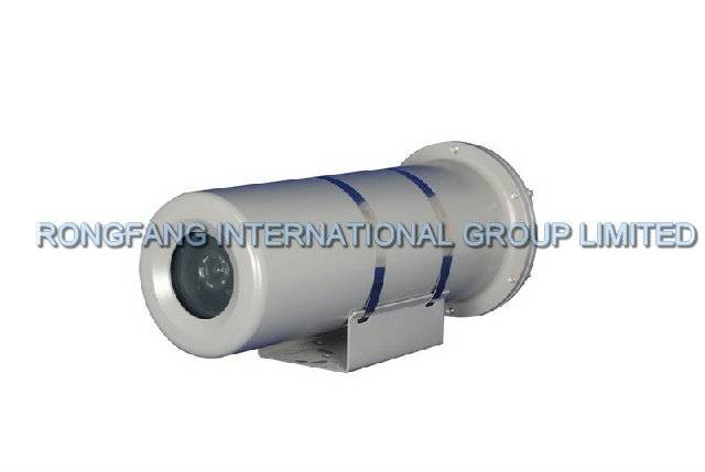 Wholesale explosion proof monitor,Infrared Technology, Safe Coal mining and oil plant monitor