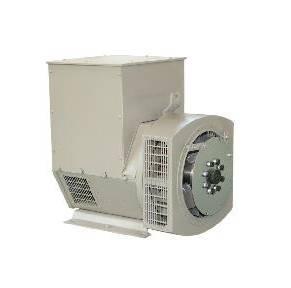 Power Generator 42.5kVA-115kVA (34KW-92KW)
