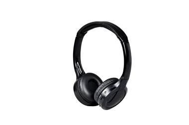 MP3 Wireless Headphone(MP300)
