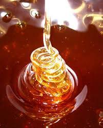 manuka honey 500g 25+ activity 500 gm