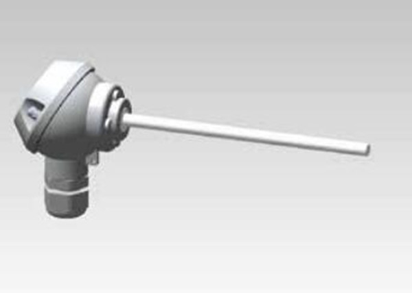 Form J Push-in RTD temperature probes(TM1401)