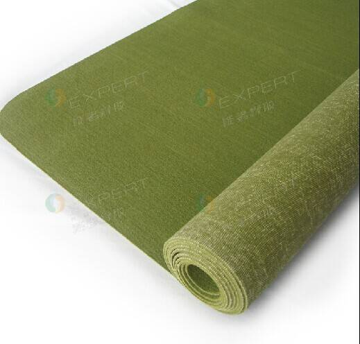 Sport Yoga Mat For Dancer